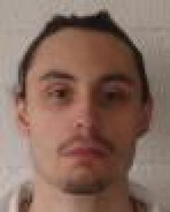 Lloyd Henry Mitchell a registered Sex Offender of Arkansas