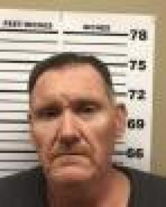 Yule Northern Jr a registered Sex Offender of Arkansas