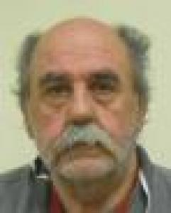 Terry Wayne Easley a registered Sex Offender of Arkansas