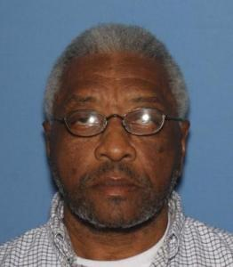 Charles Lee Hawkins a registered Sex Offender of Arkansas