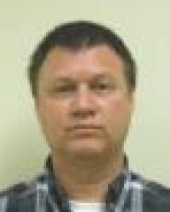Phillip Wade Reeves a registered Sex Offender of Arkansas