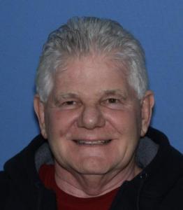 Richard James Dyer a registered Sex Offender of Arkansas