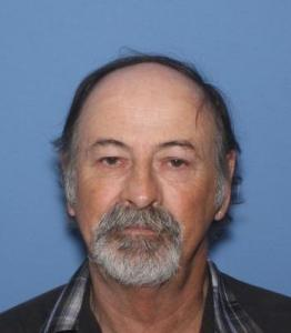 Arthur Jackson Newell a registered Sex Offender of Arkansas