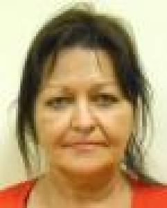 Carol Sue Kline a registered Sex Offender of Arkansas