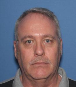 Matthew Lee Mooney a registered Sex Offender of Arkansas