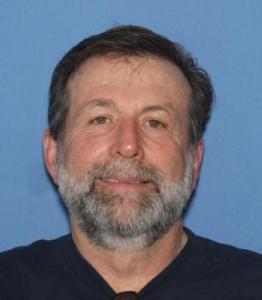 Michael Dale Niccum a registered Sex Offender of Arkansas
