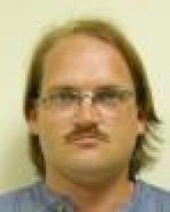 Andrew Lloyd Hoskinds a registered Sex Offender of Arkansas