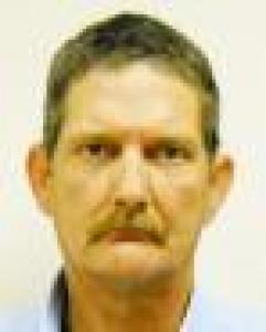 Joseph Wayne Banker a registered Sex Offender of Arkansas