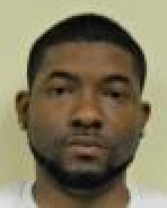 Timothy Daniel Luker a registered Sex Offender of Arkansas