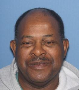 Eddie James Brooks a registered Sex Offender of Arkansas
