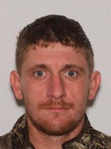 Jesse Lee Dodson a registered Sex Offender of Arkansas