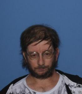 Evan Coner Falconer a registered Sex Offender of Arkansas