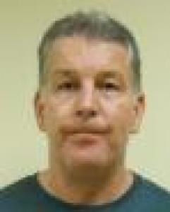 Mark Robideau a registered Sex Offender of Arkansas