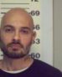 Carlos J Garay a registered Sex Offender of Arkansas