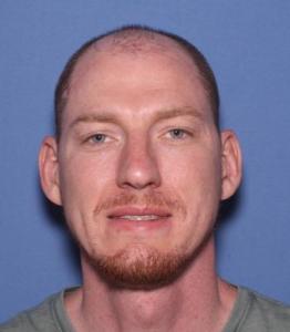 Christopher Lee Olcott a registered Sex Offender of Arkansas