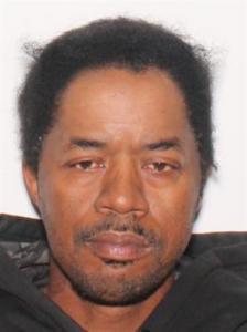 Bradley Joseph Johnson a registered Sex or Violent Offender of Oklahoma