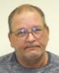 Kevin Dale Barnes a registered Sex Offender of Arkansas