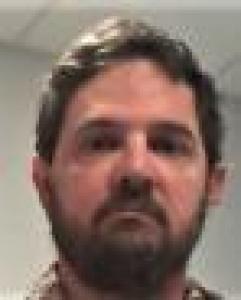 Misty Laverne Roberts a registered Sex Offender of Arkansas