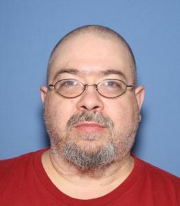 Joe Curtis Mclain a registered Sex Offender of Arkansas