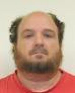 Anthonie P Barrett a registered Sex Offender of Arkansas