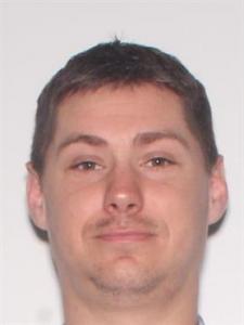 Christopher Duane Sumler a registered Sex Offender of Arkansas