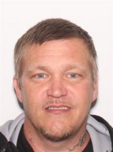 Van Darren Lovercheck a registered Sex Offender of Arkansas