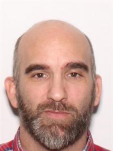 Kenneth Donohoo a registered Sex Offender of Arkansas