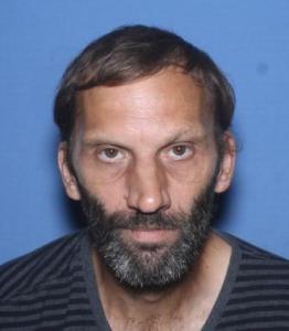 Willie Alonzo Sparkman a registered Sex Offender of Arkansas