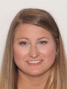 Allyson Smith a registered Sex Offender of Arkansas
