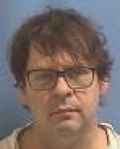 Michael Aaron Potter a registered Sex Offender of Arkansas