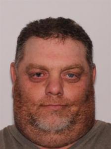 Barney Vance Schwarz a registered Sex Offender of Arkansas