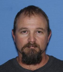 Luther Ray Moss a registered Sex Offender of Arkansas