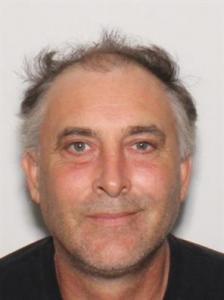 Paul Tommy Anton a registered Sex Offender of Arkansas