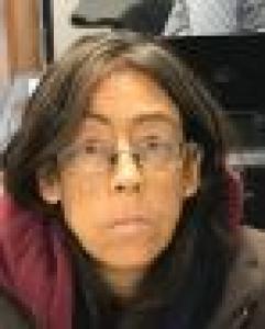 Barbara Lynn Lamb a registered Sex Offender of Arkansas