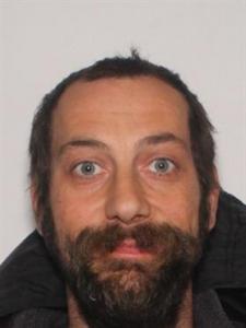 Edward Foster a registered Sex Offender of Arkansas