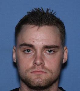 Jason Lynn Woodward a registered Sex Offender of Arkansas