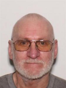 Randy Kennith Forrest a registered Sex Offender of Arkansas