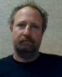 Charles Lloyd Solo a registered Sex Offender of Arkansas