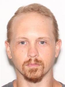 Jason Wayne Young a registered Sex Offender of Arkansas