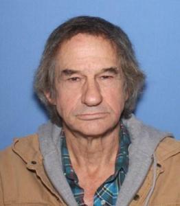 Steven Bernard Armstead a registered Sex Offender of Arkansas