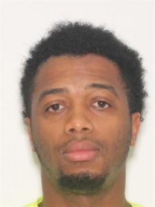 Malcolm Lee Morris a registered Sex Offender of Arkansas