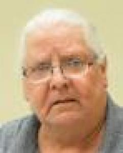 Danny Roy Crissey a registered Sex Offender of Arkansas