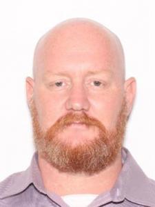 Carlos Ray Sonesen a registered Sex Offender of Arkansas