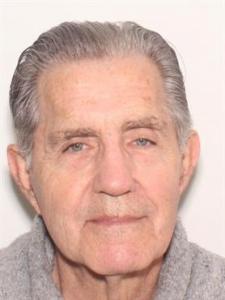 Danny Charles Carriker Sr a registered Sex Offender of Arkansas