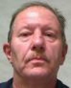Jimmy Steven Baker a registered Sex Offender of Arkansas