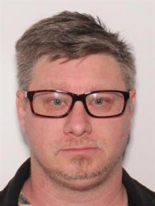 Jeffrey Dean King a registered Sex or Violent Offender of Indiana