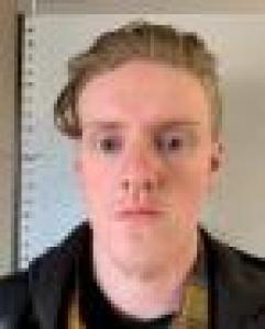 Earnest Banks Junior a registered Sex Offender of Arkansas