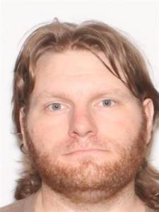 Walter Matthew Hughes a registered Sex Offender of Arkansas