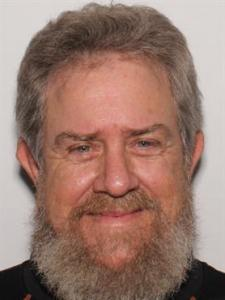 David Bradley Gooch a registered Sex Offender of Arkansas