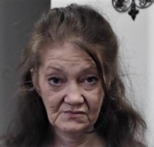 Tamra Maxwell a registered Sex Offender of Arkansas